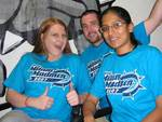 07-30-2007 SWOSU Milam Madmen T-Shirts Now On Sale by Southwestern Oklahoma State University