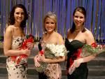 10-29-2007 Bobbi Poff is New Miss SWOSU 1/2 by Southwestern Oklahoma State University