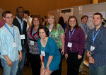04-21-2008 SWOSU Chemistry Students Present Research at ACS Meeting by Southwestern Oklahoma State University