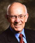 03-10-2009 Irbys Donate $20,000 to SWOSU College of Pharmacy by Southwestern Oklahoma State University