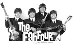 03-12-2009 The Ultimate Tribute to the Beatles Coming to SWOSU by Southwestern Oklahoma State University