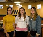 03-23-2009 SWOSU Orientation Leaders Make Presentation at Regional Conference by Southwestern Oklahoma State University