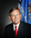 04-03-2009 State Auditor and Inspector to Speak at SWOSU Law Day Program by Southwestern Oklahoma State University