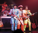 04-06-2009 The Fab Four Coming to SWOSU on April 14 by Southwestern Oklahoma State University