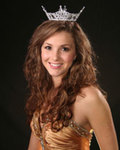 04-15-2009 Information Meetings Planned for Teen and Miss SWOSU Pageants 1/2 by Southwestern Oklahoma State University