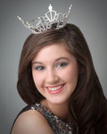 04-15-2009 Information Meetings Planned for Teen and Miss SWOSU Pageants 2/2 by Southwestern Oklahoma State University