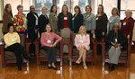 04-16-2009 SWOSU Hosts CGR by Southwestern Oklahoma State University