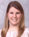 02-02-2010 SWOSU Pharmacy Student Wins National KE Scholarship by Southwestern Oklahoma State University