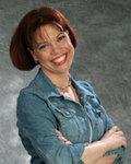 02-05-2010 Supernatural Mystery Novel Author to Speak at SWOSU on February 16 by Southwestern Oklahoma State University