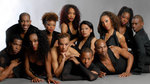 02-19-2010 Dallas Black Dance Theatre Performance at SWOSU This Tuesday by Southwestern Oklahoma State University