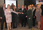 03-05-2010 Reach Higher Degree Completion Program Wins Award by Southwestern Oklahoma State University