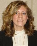 04-06-2010 SWOSU Student Named Sir Alexander Fleming Scholar by Southwestern Oklahoma State University