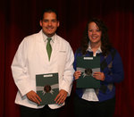 04-30-2010 SWOSU Pharmacy Students Receive Honors and Awards 23/35 by Southwestern Oklahoma State University