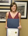 04-30-2010 SWOSU Psychology Students Win Awards 2/7 by Southwestern Oklahoma State University
