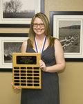04-30-2010 SWOSU Psychology Students Win Awards 4/7 by Southwestern Oklahoma State University