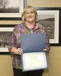 04-30-2010 SWOSU Psychology Students Win Awards 5/7 by Southwestern Oklahoma State University