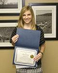 04-30-2010 SWOSU Psychology Students Win Awards 6/7 by Southwestern Oklahoma State University