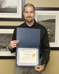 04-30-2010 SWOSU Psychology Students Win Awards 7/7 by Southwestern Oklahoma State University