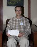 04-30-2010 SWOSU Students Win Physics Awards 6/6 by Southwestern Oklahoma State University
