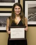 05-03-2010 SWOSU Chemistry Students Win Awards 5/18 by Southwestern Oklahoma State University