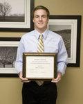05-03-2010 SWOSU Chemistry Students Win Awards 6/18 by Southwestern Oklahoma State University