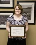 05-03-2010 SWOSU Chemistry Students Win Awards 10/18 by Southwestern Oklahoma State University
