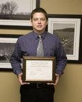 05-03-2010 SWOSU Chemistry Students Win Awards 11/18 by Southwestern Oklahoma State University