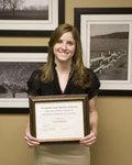 05-03-2010 SWOSU Chemistry Students Win Awards 15/18 by Southwestern Oklahoma State University