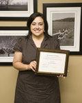 05-03-2010 SWOSU Chemistry Students Win Awards 17/18 by Southwestern Oklahoma State University