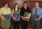 05-06-2010 SWOSU Students Win Business & Technology Awards 5/19 by Southwestern Oklahoma State University