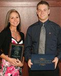 05-06-2010 SWOSU Students Win Business & Technology Awards 6/19 by Southwestern Oklahoma State University