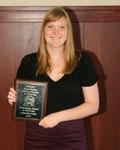05-06-2010 SWOSU Students Win Business & Technology Awards 9/19 by Southwestern Oklahoma State University