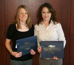 05-06-2010 SWOSU Students Win Business & Technology Awards 12/19 by Southwestern Oklahoma State University