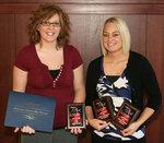 05-06-2010 SWOSU Students Win Business & Technology Awards 13/19 by Southwestern Oklahoma State University
