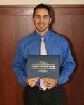 05-06-2010 SWOSU Students Win Business & Technology Awards 18/19 by Southwestern Oklahoma State University