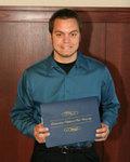 05-06-2010 SWOSU Students Win Business & Technology Awards 19/19 by Southwestern Oklahoma State University