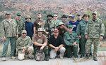 05-06-2010 SWOSU Offering New Law Enforcement Master's Program by Southwestern Oklahoma State University