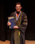 05-12-2010 SWOSU Pharmacy Seniors Win Awards 10/15 by Southwestern Oklahoma State University