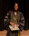 05-12-2010 SWOSU Pharmacy Seniors Win Awards 12/15 by Southwestern Oklahoma State University