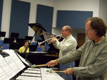 12-14-2010 SWOSU Music Faculty to Perform in Taiwan by Southwestern Oklahoma State University