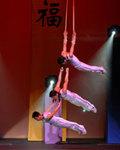 01-21-2011 Peking Acrobats Moved to Thursday Night by Southwestern Oklahoma State University