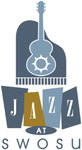 01-26-2011 SWOSU Jazz Festival to Feature Randy Brecker and Quintet by Southwestern Oklahoma State University