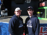 02-15-2011 SWOSU Students Win $2,000 at Texas Fishing Tourney by Southwestern Oklahoma State University