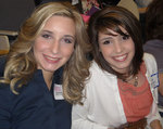 02-28-2011 Miss SWOSU Reps Attend Winter Meeting by Southwestern Oklahoma State University
