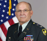 03-02-2011 Retired Col. James Wilhite to share Success Story in Building Afghanistan University 1/2 by Southwestern Oklahoma State University