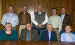 03-08-2011 SWOSU Pharmacy Foundation Board Striving to Help College of Pharmacy by Southwestern Oklahoma State University
