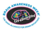 03-08-2011 Brain Awareness Week Activities Planned in Weatherford by Southwestern Oklahoma State University