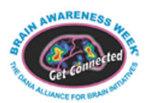 03-08-2011 Brain Awareness Week Activities Planned in Weatherford by Southwestern Oklahoma State University