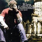 03-09-2011 Eve 6 and Bleu Edmondson Bands to Highlight SWOSUPalooza 12 2/2 by Southwestern Oklahoma State University