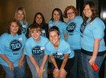 03-10-2011 SWOSU Students Help OKC Elementary School by Southwestern Oklahoma State University